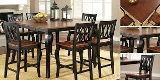 Costco Kitchen Table by Roslyn Costco