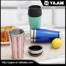 suction mug suction mug suppliers and manufacturers at alibaba com