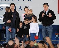 Josh Romney Meme - mitt romney s son josh faces backlash over humblebrag tweet after