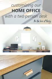Oval Office Layout Office Design Executive Concepts Desk Placement Office Feng Shui