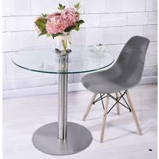 Kitchen Bistro Table by Kitchen Bistro Tables Sets Ebay