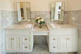 Vanities Without Tops Bathroom Vanities Without Tops Bathroom Contemporary With Bathroom