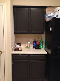 kitchen maid cabinet colors fired earth valspar kitchen cabinet color new house pinterest