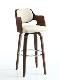bar stools bar stool contemporary metal plastic