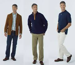 business casual for is this business casual orvis