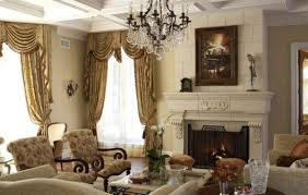 Elegant Livingrooms by Traditional Living Room Ideas And Photos