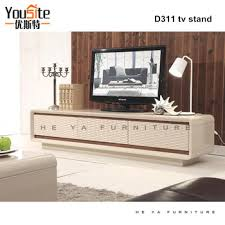 Chinese Living Room Chinese Living Room Furniture Lcd Tv Cabinets Wall Units With