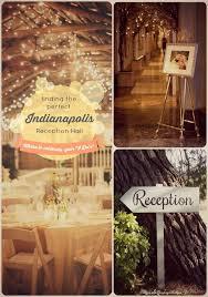 30 best event venues banquet halls images on pinterest event