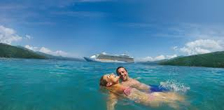 4 cruise experiences at any budget royal caribbean connect