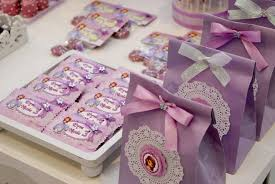sofia the first birthday party ideas princess sofia birthday