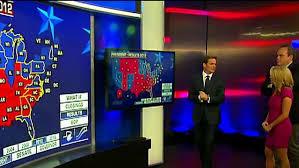 News Studio Desk by Fox News Live Desk 29 Trendy Interior Or Inside Fox News Studio