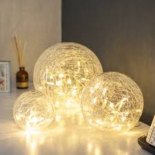 warm white solar fairy lights fairy and string lights notonthehighstreet com