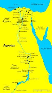 Alexandria On A Map Datei ägypten Karte Jpg U2013 Wikipedia