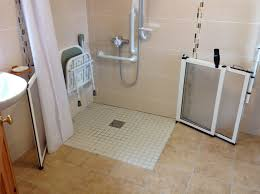 Bathrooms Disabled Wet Rooms Aids U0026 Installation For Disabled Irish Stairlifts