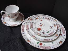 64 best china patterns images on china patterns china
