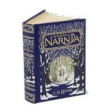 Percy Jackson Barnes And Noble Barnes U0026 Noble The Chronicles Of Narnia Barnes U0026 Noble Le