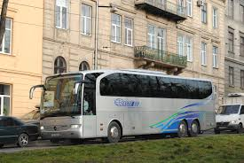 file mercedes benz travego lasse tour belarus jpg wikimedia commons