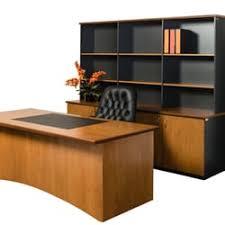 Office Desks Perth Direct Office Furniture Office Equipment 25 Harrogate St West
