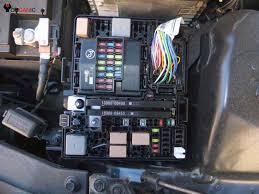 2002 kia optima fuse box diagram wiring diagram simonand