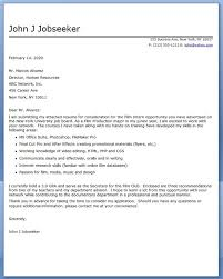 internship resume internship resignation resignation letter