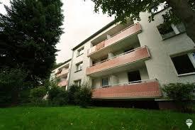 Suche Wohnung Oder Haus Zum Kauf Wohnung Zum Kauf In Langenhagen Provisionsfrei Wohnen Im