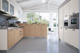 countertops u0026 backsplash white kitchen backsplash pictures