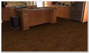 rubber flooring inc free shipping gurus floor