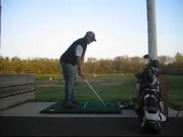 handicap swing my 36 handicap swing