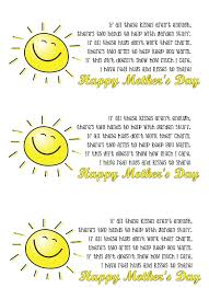 lds nursery color pages mother u0027s day