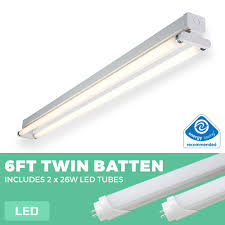 4ft led tube light 5ft led tube light amazing lighting