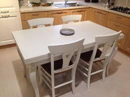 tavolo stosa tavolo romagnolo complementi stosa stile classico arredamento