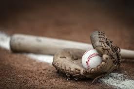 should baseball prevent baserunners from sliding into infielders