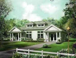 Row Houses Elevation - best 25 duplex plans ideas on pinterest duplex house plans