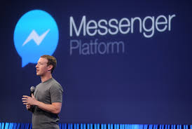 facebook messenger gets sms functionality on google u0027s android platform