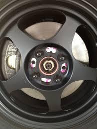 honda civic rotors 35 best honda civic eg6 images on honda civic car