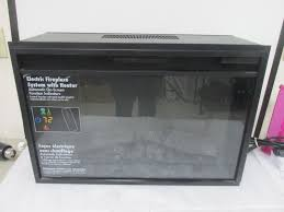 twin star international electric fireplace dact us