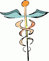 health symbols clip art cliparts co