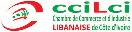 chambres de commerce et d industrie ccilci chambre de commerce et d industrie libanaise de côte d