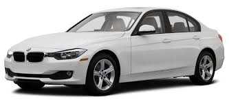amazon com 2014 bmw 328d xdrive reviews images and specs vehicles