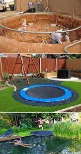 Kids Backyard Playground 32 Outrageously Fun Things You U0027ll Want In Your Backyard This