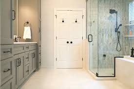 Custom Bathroom Design And Remodeling Company KBF Design Gallery - Bathroom design gallery