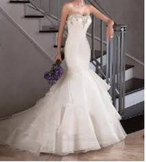 bridal dress stores bridal shop in point ca