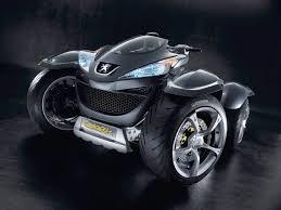 peugeot concept 2004 peugeot quark concept peugeot supercars net