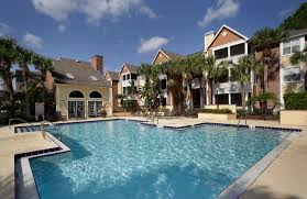 2 bedroom apartments in orlando 20 best pet friendly apartments in orlando fl with pics