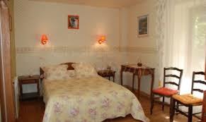 chambre d hotes brieuc chambres d hôtes de la fontaine ménard chambre d hote yffiniac