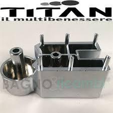 titan bagno san marino titan bagno e ricambi vendita di ricambi e accessori per il bagno