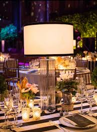 10 nonfloral wedding centerpiece ideas crazyforus
