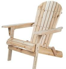 Homemade Adirondack Chair Plans Pdf Diy Adirondack Chair Lowes Plans Diy Free Wooden Clothes Rack