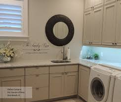 Discount Laundry Room Cabinets Laundry Room Storage Cabinets Omega Cabinetry