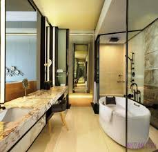 traditional bathrooms ideas bathroom expensive bathroom vanities luxury bath sets custom